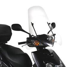 Pare-brise Transparent Yamaha Cygnus x 125 2013 2014 2015 Givi