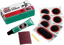 Flickzeug Reifenreparatur Fahrrad Tip Top TT15 Big Box, TT09 e-Bike oder TT02