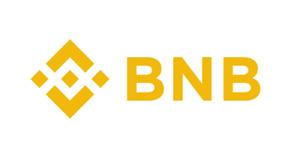 .1 BNB Binance Coin Mining Contract   Best Price Around!
