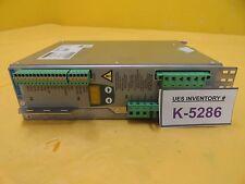 Telemecanique LXM15LD21M3 Servo Drive Lexium 15 LP No Fan Used Working