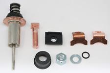 Premium Starter Solenoid Contacts Repair Kit for Dodge Cummins 5.9L 5.9
