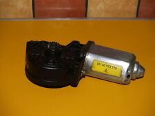 PORSCHE 924 S 944 968 SUNROOF LIFTING MOTOR SPARES PARTS BREAKING