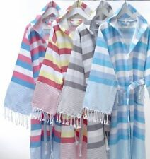 Unbranded Cotton Robes Sleepwear for Men