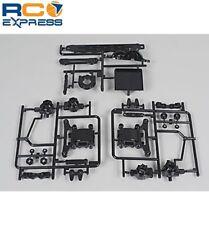 Tamiya A Parts TT01 TAM51002