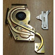 IBM Thinkpad Lenovo T60 Lüfter Fan Ventilator Cooler 41V9931 26R9631