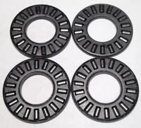 NTB6590 Thrust Needle Roller Bearing 65x90x3 Thrust Bearings