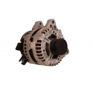 Alternator  for Ford 1387927 01210AA7NB 1376501 1506300 0121615009 6G9N-10300-XA
