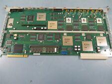 IPB Fusion 4522-167-024889-10 Controller Board - Used