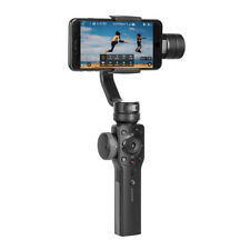 Zhiyun-Tech Smooth-4 Smartphone Gimbal for Mobile Filmmakers (Black)