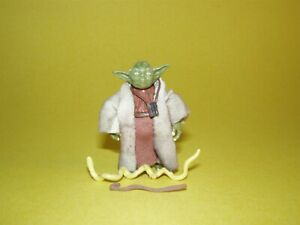 Star Wars VOTC Yoda Loose