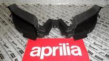 VERKLEIDUNG FRONTVERKLEIDUNG FRONT UNTEN APRILIA RS4 125 RS 4 50 SRV 850 #421