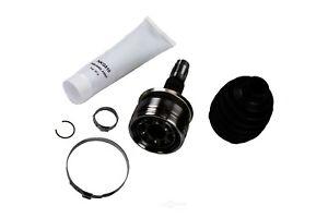 Drive Shaft CV Joint Kit GM Parts 95228729 fits 12-20 Chevrolet Sonic