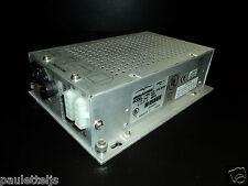 INRANGE Power Supply  IFS 9000 - 110 - 240 VAC - 3.5/2.0 AMPS