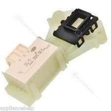Hotpoint wma74p Poly Vee Lavatrice Cinghia di trasmissione CONSEGNA GRATUITA