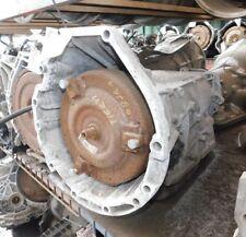 2008 08 Cadillac SRX/STS Automatic Transmission 4.6L OEM AWD 99K W/Warranty