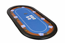Card Tables & Tabletops