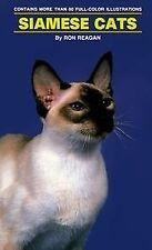 B000Jzx41S Siamese Cats