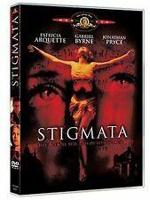 Stigmata von Rupert Wainwright | DVD | Zustand sehr gut