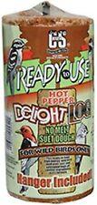 New listing C&S Hot Pepper Delight Log 32 oz