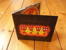 Eläkeläiset – Humppaelämää DIGIPAK / Stupido Records – TWINCD 61