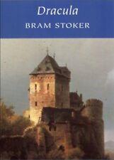 Bram Stoker's Dracula Audio Book MP3 CD Dramatised *SUPERB*
