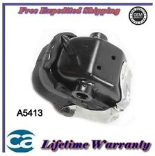 Motor Mount Front Left Fits: 03-06 Ford F150/ Lincoln Navigator 4.6/ 5.4L