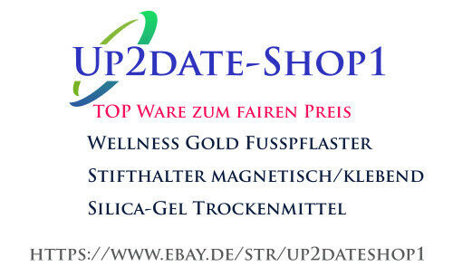 Up2date-Shop1