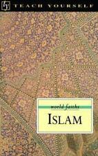 Teach Yourself Islam by Maqsood, Ruqaiyyah Waris, Maqsood, Rugaiyyah