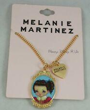 -new-melanie-martinez-cry-baby-crybaby-artwork-cameo-charm-pendant-necklace