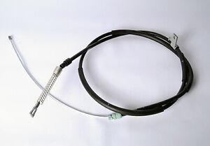 Genuine GM Parking Brake Cable 25845503
