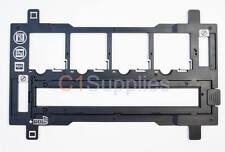 1437152, Epson Holder Assy Epson Perfektion V200, V300, V300Photo