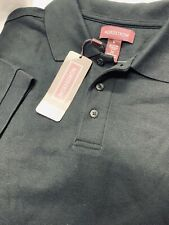 Nordstrom Polo Shirt Sz XL