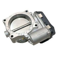OEM Throttle Body And Motor Assy 9L3E-9F991-FA For Ford F-150 Lincoln Mark LT