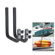 MAGMA RAIL MOUNT KAYAK / SUP RACK