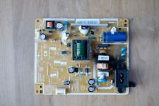 Power Supply Samsung UE32EH4003- PD32GV0-CDY BN44-00554A - Placa de alimentación