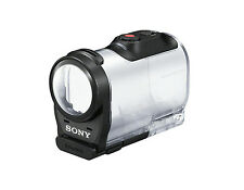Sony Waterproof SPK-AZ1 Housing for Action Camera Mini for HDR-AZ1