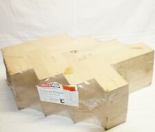 parkett aus ahorn g nstig kaufen ebay. Black Bedroom Furniture Sets. Home Design Ideas