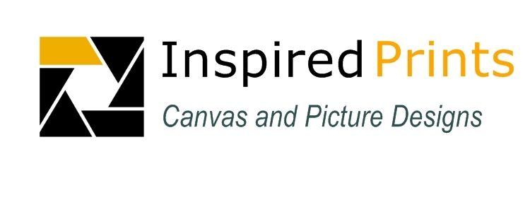 inspiredprints