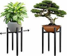 Plant Stand - Indoor Plant Stands in Mid Century Design