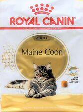 Royal Canin Feline Maine Coon 31 10kg
