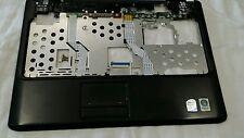 GENUINE Dell Vostro TT438  1400 Black Palmrest & Touchpad