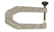 IBEX Guitar bridge clamp