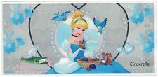 Niue 1 Dollar 2018 Disney Princess Cinderella Silver