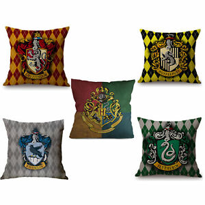Cushion Cover Throw Pillow Case Sofa Home Office Decoration Gifts