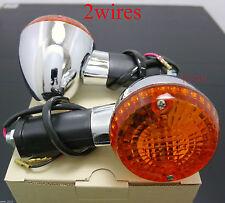 Kawasaki ZL600 ZL900 ZL1000 ZN1100 EN500 Turn Signal ZN EL250 ZR550 ZL600 ZL900A