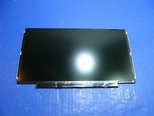 "Lenovo IdeaPad Z370 20099 13.3"" Genuine Matte LED LCD Screen Display N133BGE-L31"