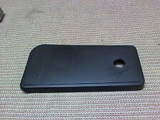 honda gl1200 goldwing aspencade right pocket cover 64243-MG9A-7700
