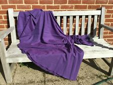 Vintage Droopy and Browns Dress size 14. Sleeveless. Very good condition.