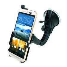 Support de voiture de GPS pour téléphone mobile et PDA HTC