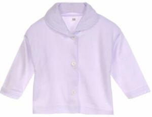 Hemdchen Babyshirt Shirt T-Shirt Baby Erstlingsshirt in Weiß 50 56 62 68 Taufe